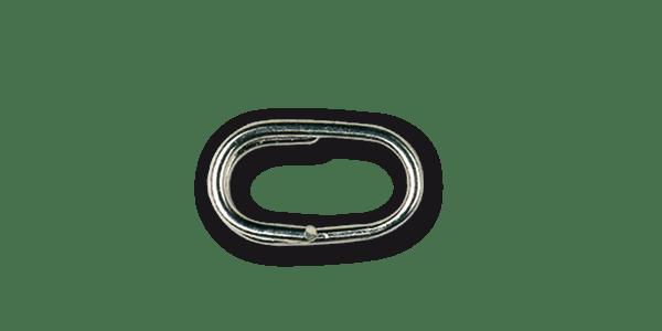 anneau-ovale