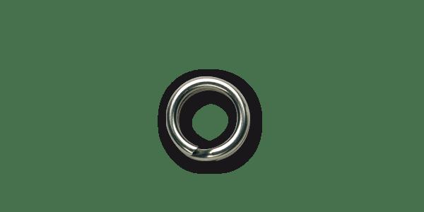 anneau-rond