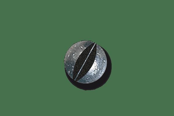 chevretine-fendusuperdoux