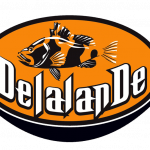 LOGO-DELALANDE2007