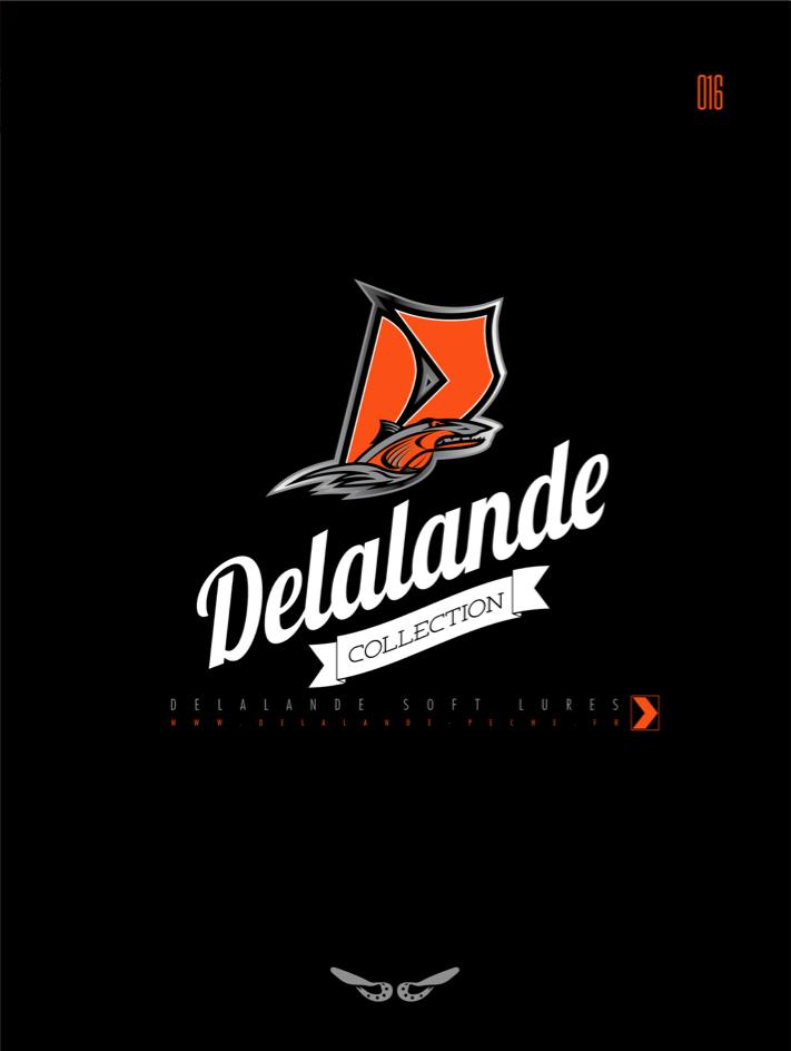 couv-delalande-2016