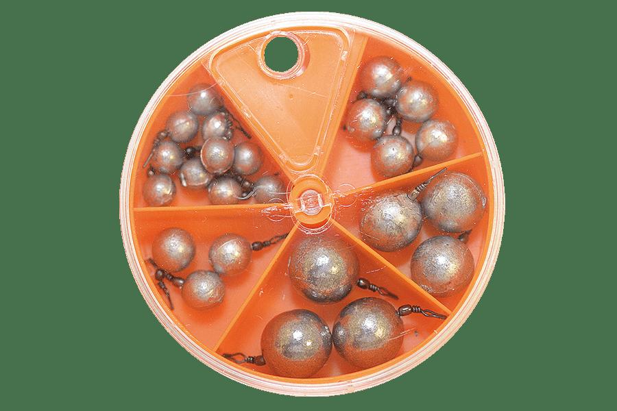 boite-5case-dropshot