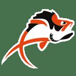 Delalande Pêche – Leurres souples